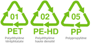 polymeres-recyclage