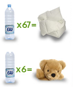 recyclage-PET-valorplast3