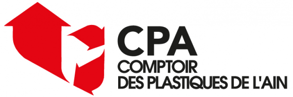 logo_cpa_pouroffice